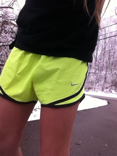 Most Comfortable Running Shorts by Best 25 Athletic Shorts Ideas On Womens