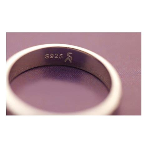 intimate couples matching promise wedding rings