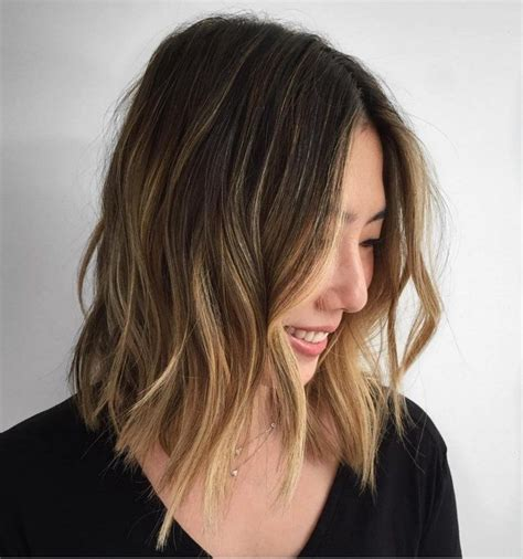 asian hair color trends for 2015 1000 ideas about medium asian hair on pinterest brown