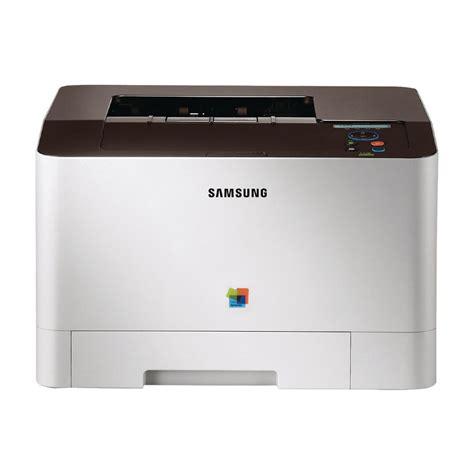 staples color laser printer samsung clp 415n colour laser printer staples 174