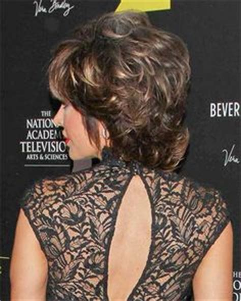 lisa rinna back of head lisa rena hairstyles lisa rinna photos msn movies
