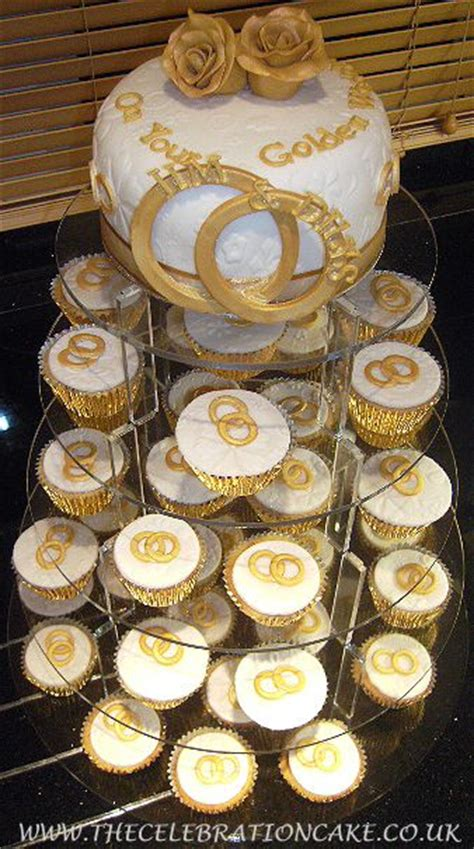 1000 ideas about golden anniversary cake on anniversary cakes wedding anniversary