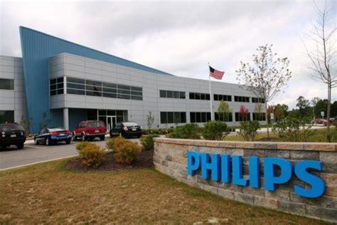 philips italia sede philips assume nuovo personale in italia e all estero
