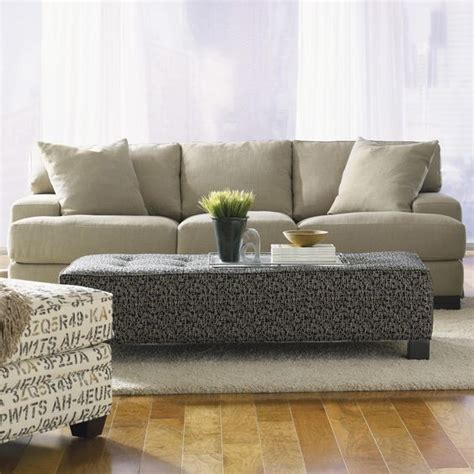 comfy couch blacklick living room sofa love and navy on pinterest