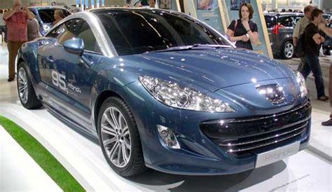 peugeot models list all peugeot models full list of peugeot car models
