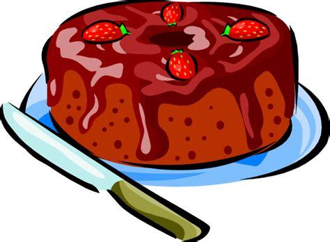 kuchen zeichnung pin torten on
