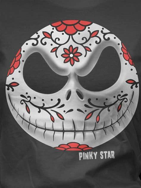 skull candy tattoos best 25 skulls ideas on calavera