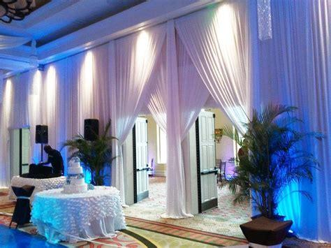 drape lighting 1000 images about audio visual uplit drape on pinterest