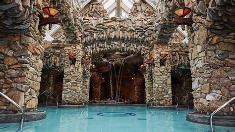 grove park inn spa in asheville nc the omni grove park inn