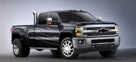 2020 Gmc 2500 Vs Chevy 2500 by 2020 Gmc 2500 Review New Review