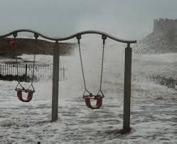 scary swing 17 best images about swings on pinterest lakes world