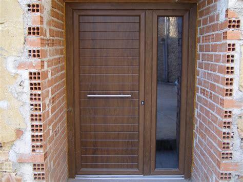 puerta entrada casa puertas para casas pictures to pin on pinsdaddy
