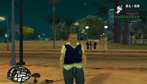 download mod game bully pc gta san andreas bully mod mod gtainside com