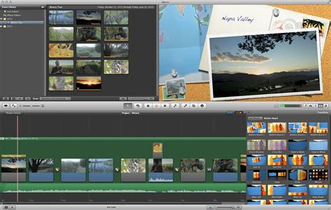final cut pro background color transitioning from imovie 11 to final cut pro x macworld