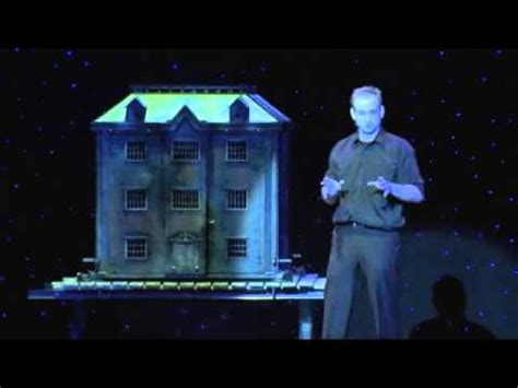 haunted doll house haunted dollhouse youtube