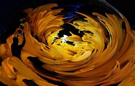 alibaba open sesame open sesame from alibaba digital art by cd ostenak