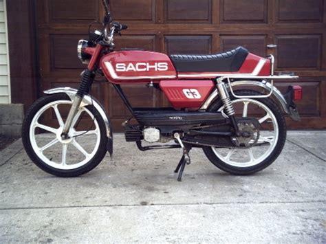 Sachs Motor Restaurieren by Hercules G3 Mit Sachs 505 Motor Kleine Restauration