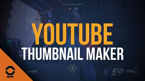 design video thumbnails maker youtube thumbnail maker app make thumbnails quick and
