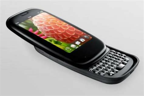 Will Android Be Replaced by Palm Con Android Volver 237 A Para 2018 Poderpda