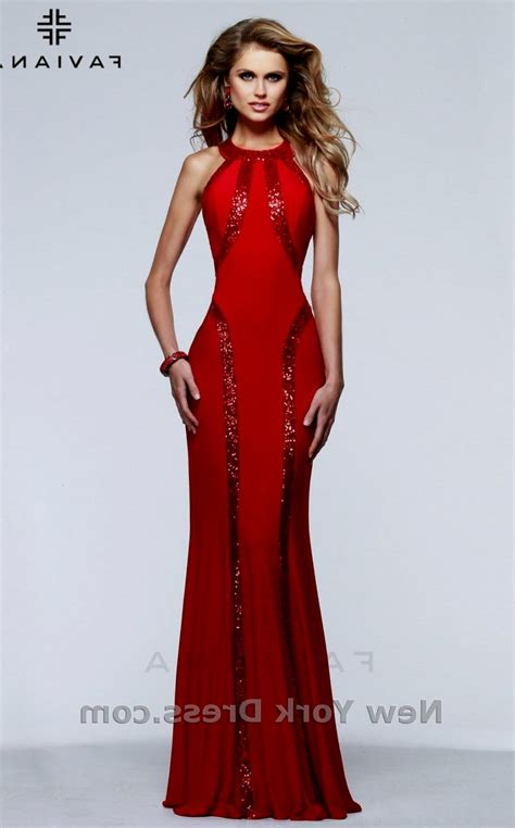 new york dress prom dresses evening dresses and cheap formal dresses in new york discount evening dresses
