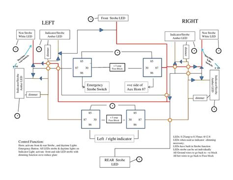 diagrams 19201080 led strobe wiring diagram lhus