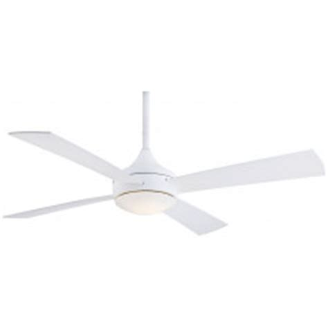Minka Aire Ceiling Fan Troubleshooting by Minka Aire Aluma Ceiling Fan Manual Ceiling Fan Manuals