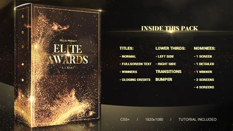 free premium after effects templates premium bundle archives free after effects template