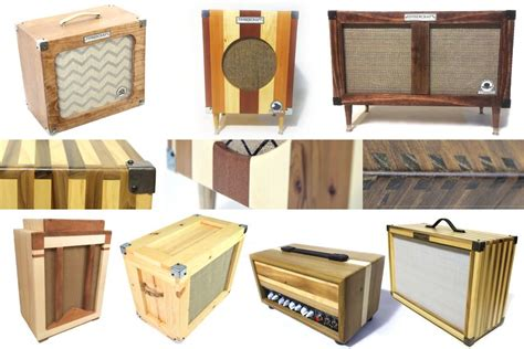 custom guitar speaker cabinets made guitar speaker cabinets by timbercraft