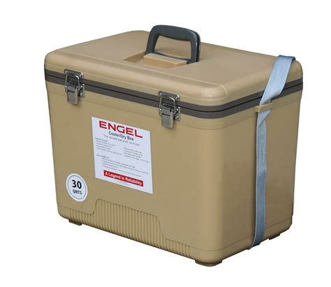 Box Cooler Engel 30 Quart Box Cooler Sportsman S Warehouse