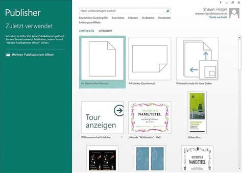 layout für lebenslauf download indesign kostenlos freeware download free bittorrentmom