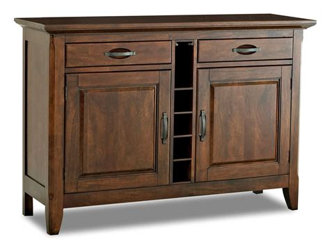 dining room furniture server server for dining room marceladick com