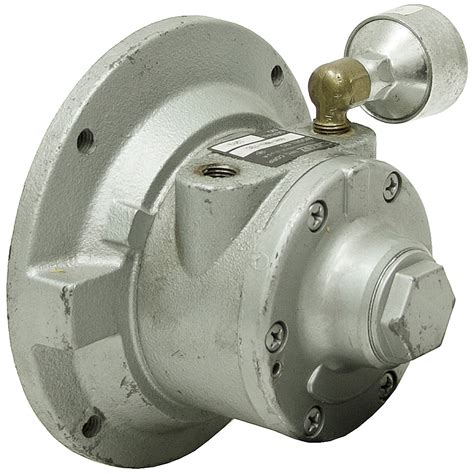 Gast Air Motor 4am Nrv 70c air motor gast brands www surpluscenter