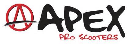 Light Criteria Apex Pro Scooters The Australian Made Campaign