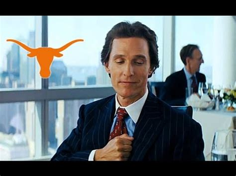 Uta Mba by Of Mccombs Mba Introduction