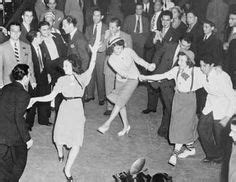 the swing dance history 1000 images about lindy hop on pinterest lindy hop