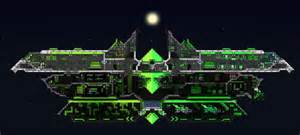 pc project terrariaz planet terraria community forums