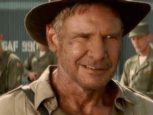 harrison ford to reprise iconic indiana jones ndtv