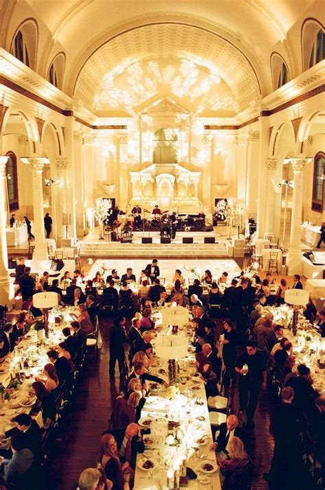 wedding venues in southern california 2000 114 best southern california wedding images on wedding reception venues weddings
