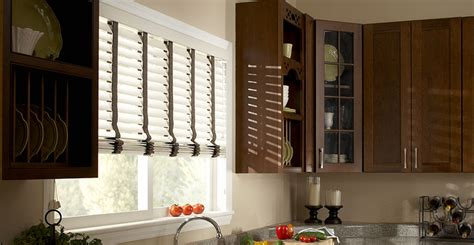 kitchen wood blind ideas venetian blinds wooden blinds purchase 2 quot alabaster faux wood blinds at 3 day blinds