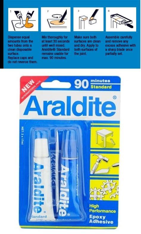 Zhanlida Lem Power Glue Strong Adhesive 15ml araldite standard 90min epoxy adhesive my power tools