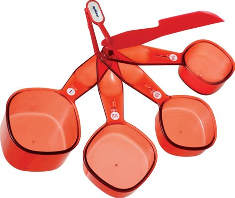 measuring cup clipart measuring cups clipart best clipart best