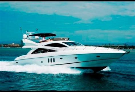 bank repo boats for sale california bank owned boats for sale new sport fishing