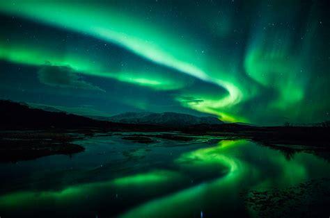 iceland northern lights march 2018 6 day iceland s northern lights visit reykjavik europe