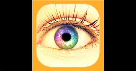 eye color editor eye color changer makeup photo editor on the