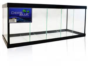The BettaCare 5 Compartment Betta tank is the ultimate in multiple