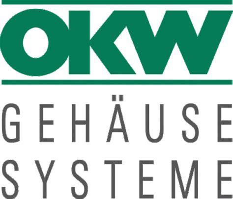 design logo upload image okw odenw 228 lder kunststoffwerke geh 228 usesysteme gmbh if