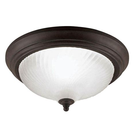 Westinghouse Light Fixtures Westinghouse 64307 1 Light Ceiling Light Fixture Elightbulbs