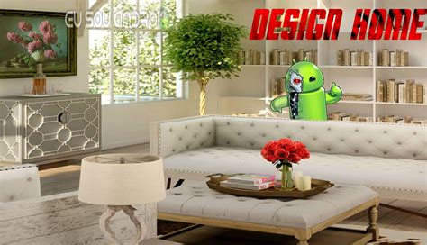 home design hack 28 home design hack apk design home v1 02 04 mod