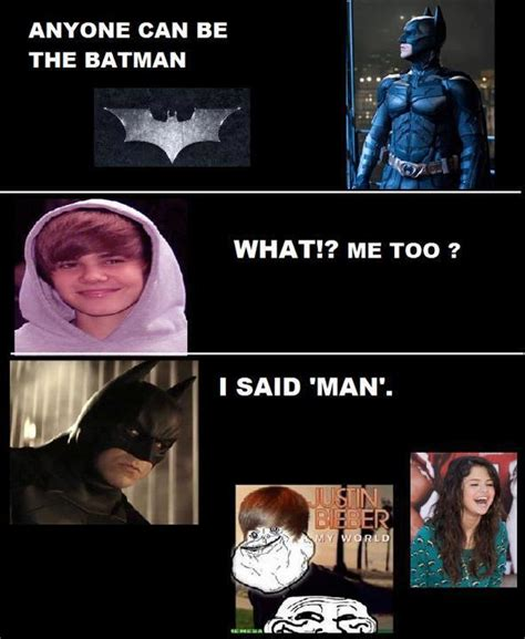 Batman Memes - happy birthday batman meme quotes