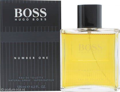 Parfum Hugo Number One Edt 125ml hugo number one eau de toilette 125ml spray